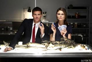 bones-play
