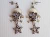 pinknpop_boucles-skull