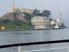 Alcatraz_SF-arrivéee-en-bateau