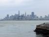 Alcatraz_SF-skyline