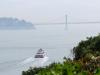 Alcatraz_bateau
