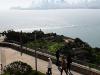 Alcatraz_promenade-tour-de-l-ile