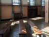 Alcatraz_bibliotheque