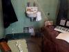 Alcatraz_cellule-accordeon