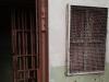 Alcatraz_cellule-confinement-block-D