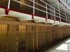 Alcatraz_couloirs
