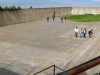 alcatraz_recreation-yard