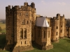 vn-medium-Welcome-to-Alnwick-Castle