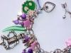 mademoiselle-carabosse_bracelet
