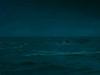 Broadchurch_1x7_008