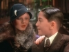 bugsy-malone-love-story
