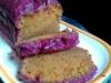 3_Cake-citrouille-Starbucks-glacage-prune