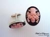 pinknpop_boutons-manchettes