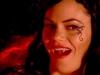 episode-special-halloween-diablesse