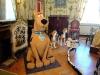 14-Scooby-Doo-Chambre-des-Enfants