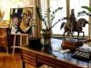 5-Arsene-Lupin-Salon-des-Portraits