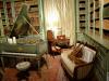 7-Conan-Doyle-bibliothèque