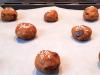 Cookies-au-Café_cuisson