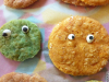 cookies-avec-des-yeux