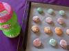 cookies-couleur