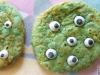cookies-vert-halloween