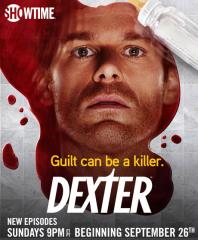 dexter_poster_5eme-saison