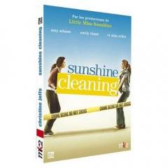 dvd-sunshine