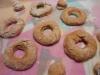 donuts-potiron-epices_2