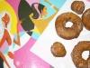 donuts-potiron-epices_5