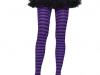 collants-gothiques-violet