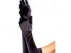 gants-de-soiree-noir
