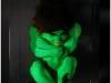 alexandre-nicolas-hulk-foetus