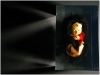 alexandre-nicolas-wonder-foetus
