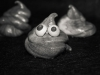 Fantome-meringue-halloween_1
