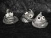 Fantome-meringue-halloween_3