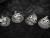 Fantome-meringue-halloween_4