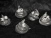 Fantome-meringue-halloween_5