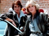 Cagney-&-Lacey