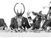 Mad-Meg-Feast-of-Fools