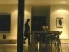 Millenium_house_056