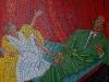 Leytonstone-mosaics_Dietrich