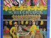 Leytonstone-mosaics_Hitch-as-boy