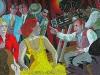 Leytonstone-mosaics_Hitchcock_at_work_Mike-Quinn