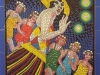 Leytonstone-mosaics_Pleasure-Garden