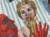 Leytonstone-mosaics_Psycho