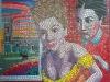 Leytonstone-mosaics_Rebecca