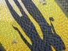 Leytonstone-mosaics_Skin-Game