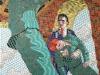 Leytonstone-mosaics_Vertigo