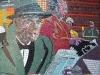 Leytonstone-mosaics_Wrong-Man