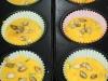 Muffins-sales-graines-de-potiron